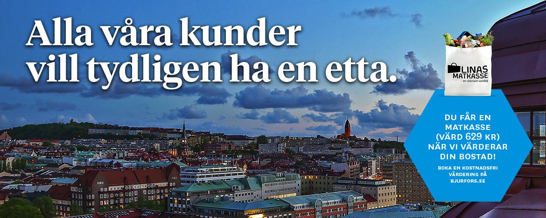 sexleksaker i stockholm gratis kontaktannonser