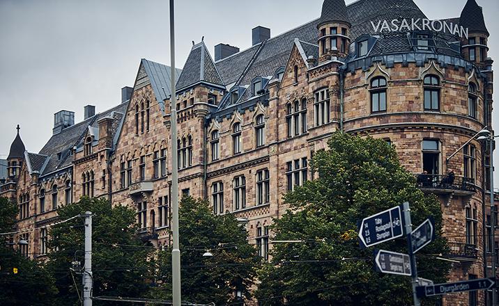 mäklare stockholm